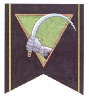 File:Limp sword flag.png