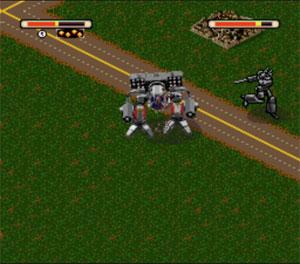 File:Mechwarrior3050 gameplay.jpg