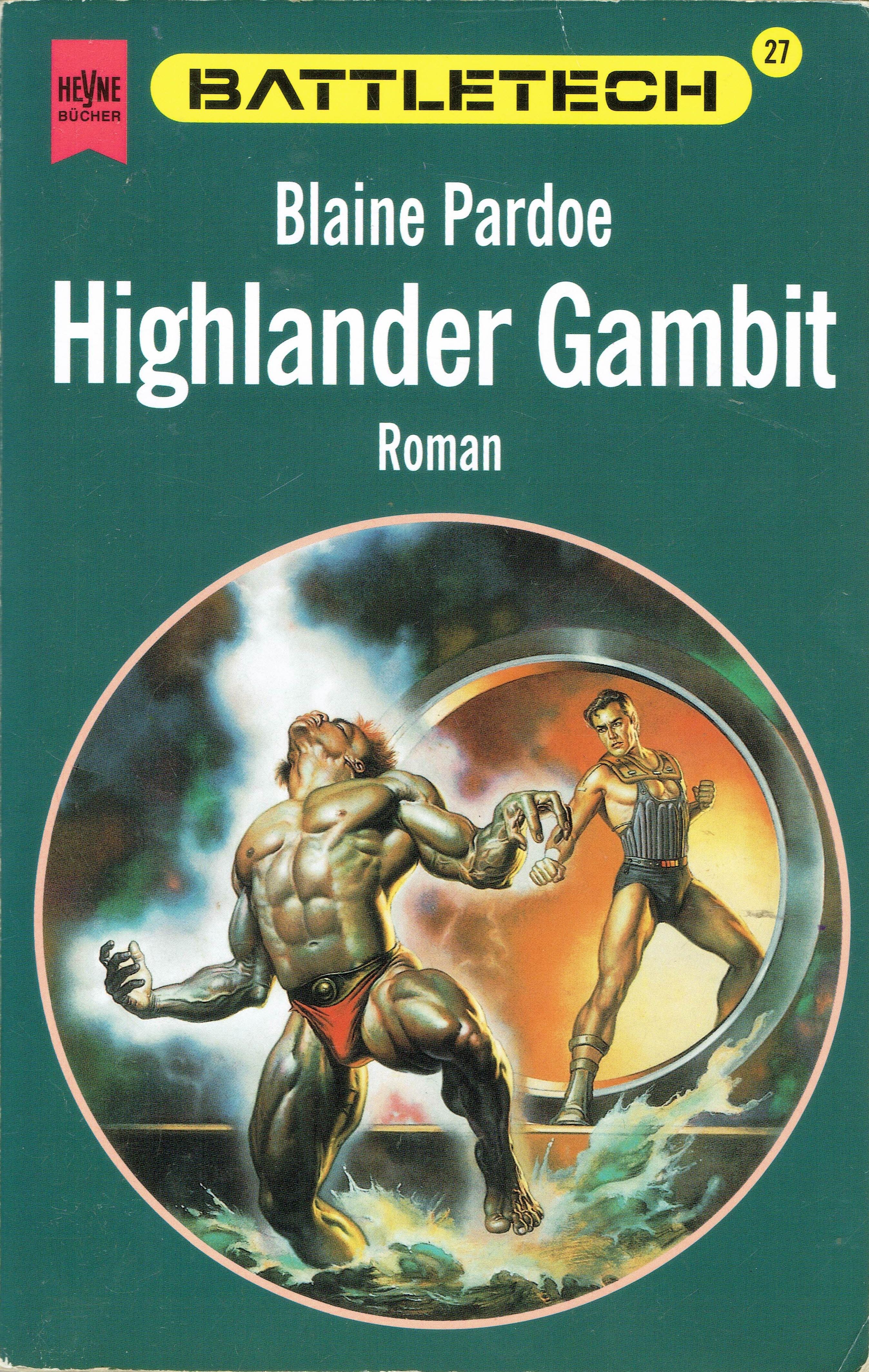 File:Highlander Gambit german.jpg