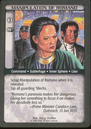 File:Manipulation of Romano CCG Limited.jpg