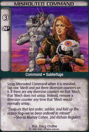 File:Misrouted Command CCG Unlimited.jpg