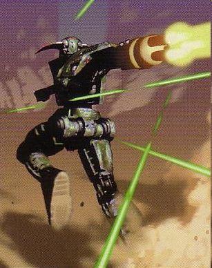 File:CCG Mechwarrior Hitman.jpg