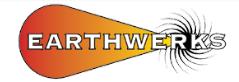File:EW-Logo.png