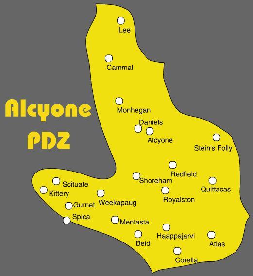File:Alcyone PDZ3025.jpg