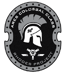 File:Ares-project-logo.png