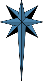 Daggerstar-ASF.png