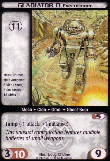 File:Gladiator D (Executioner) CCG Counterstrike.jpg