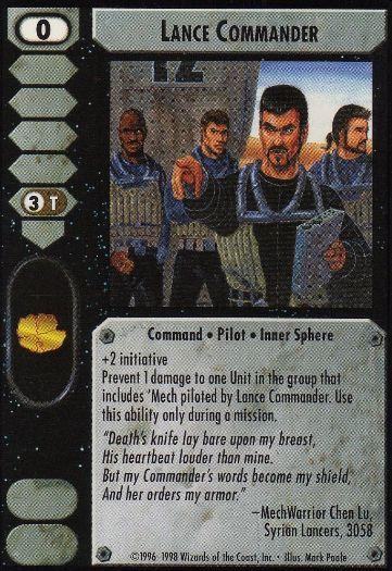 File:Lance Commander CCG CommandersEdition.jpg