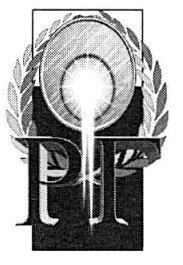 File:Comstarrom-diplomatic.png