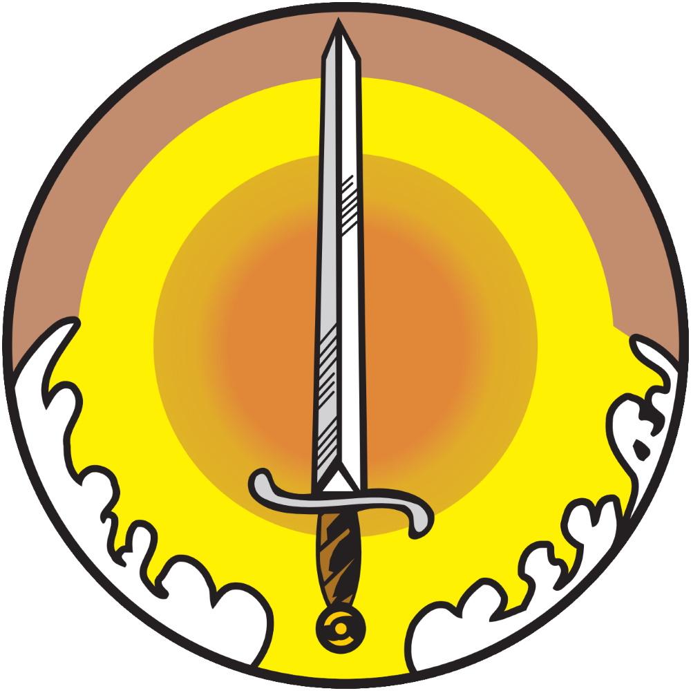 File:Davion Brigade of Guards.jpg