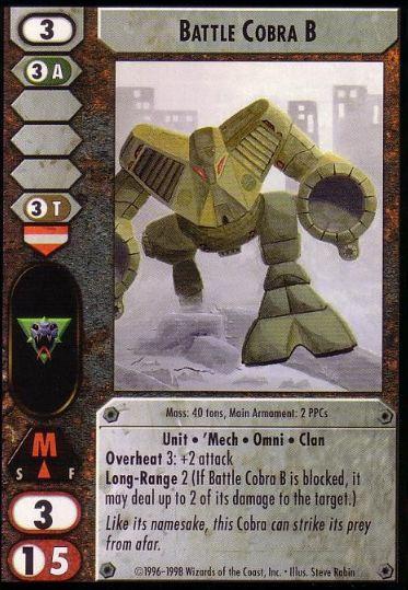 File:Battle Cobra B CCG Crusade.jpg