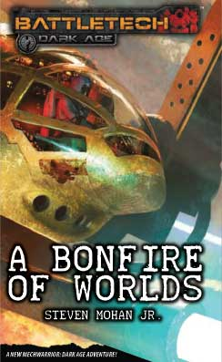 Bonfire of Worlds.jpg