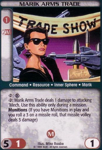 File:Marik Arms Trade CCG Unlimited.jpg