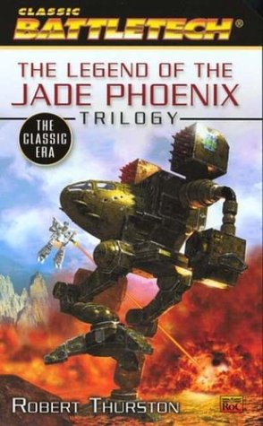 File:The Legend of the Jade Phoenix.jpg