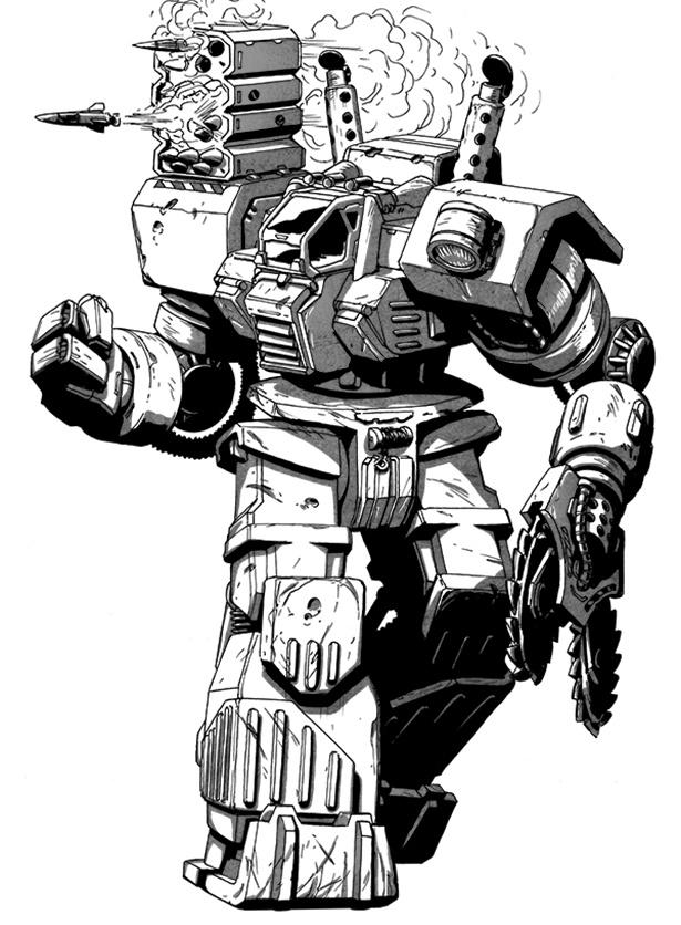 File:JL-1 Raider.jpg