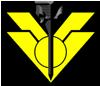 File:SergeantMajor-AFFS-Admin.png