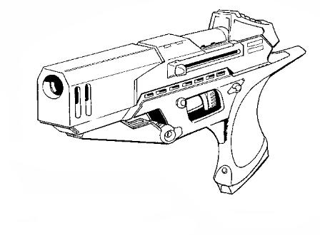 File:Pistols-martialeagle.png