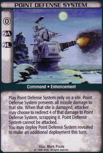 File:Point Defense System CCG Unlimited.jpg