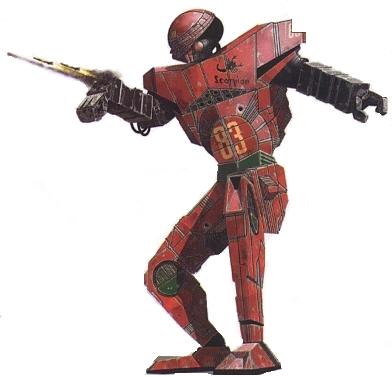 File:Skye Rangers Commando.jpg