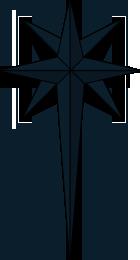 File:Daggerstar-Naval.png