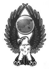 File:Magistracy highlanders - 2nd.jpg