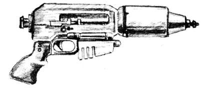 File:Sunbeam Laser Pistol - TR3026.jpg