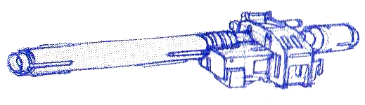 File:Bombast Laser (new).png
