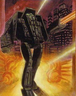 File:CCG Mechwarrior Phantom B.jpg