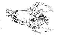 File:Classicbattletechcomapanion31.png