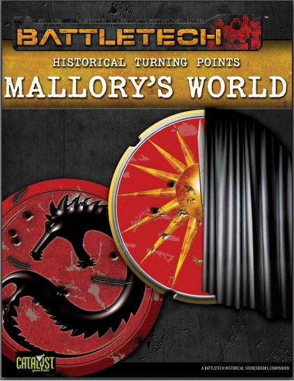 File:HTP Mallory's World.jpg