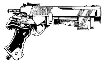 File:Pistol-normal1.png
