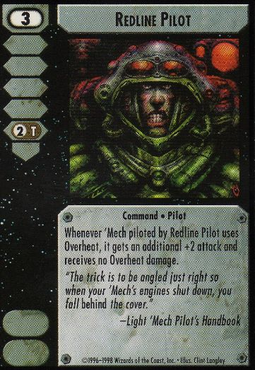 File:Redline Pilot CCG CommandersEdition.jpg