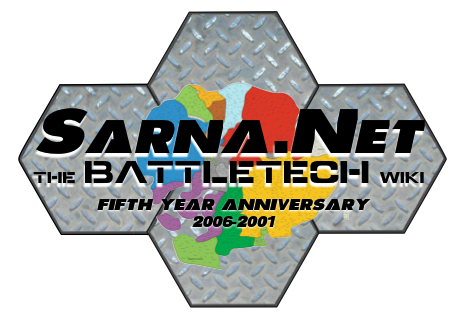 File:Sarna anniversary logo 1.png