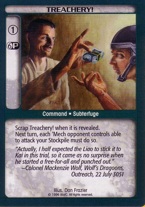 File:Treachery! CCG Unlimited.jpg