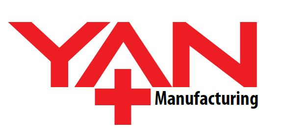 File:Yan-manufacturing.png