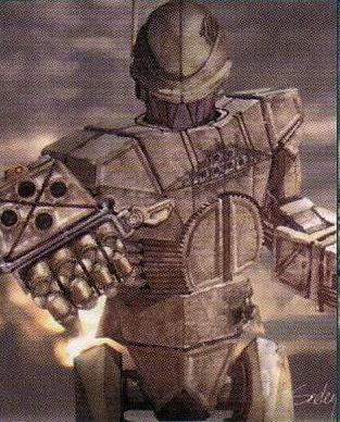 File:CCG Unlimited Commando.jpg