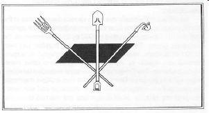 File:Dante Flag.jpg