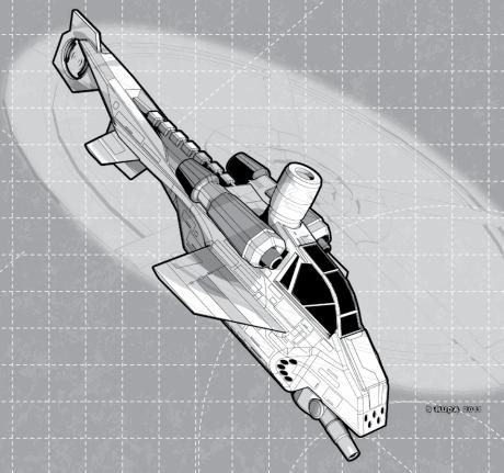 File:Garuda.jpg