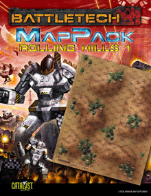 File:MapPack Rolling Hills 1.jpg