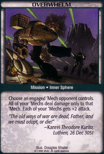 File:Overwhelm CCG Unlimited.jpg