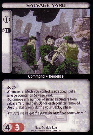 File:Salvage Yard CCG MechWarrior.jpg