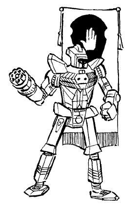 File:Fightingurukhai-centurion.png