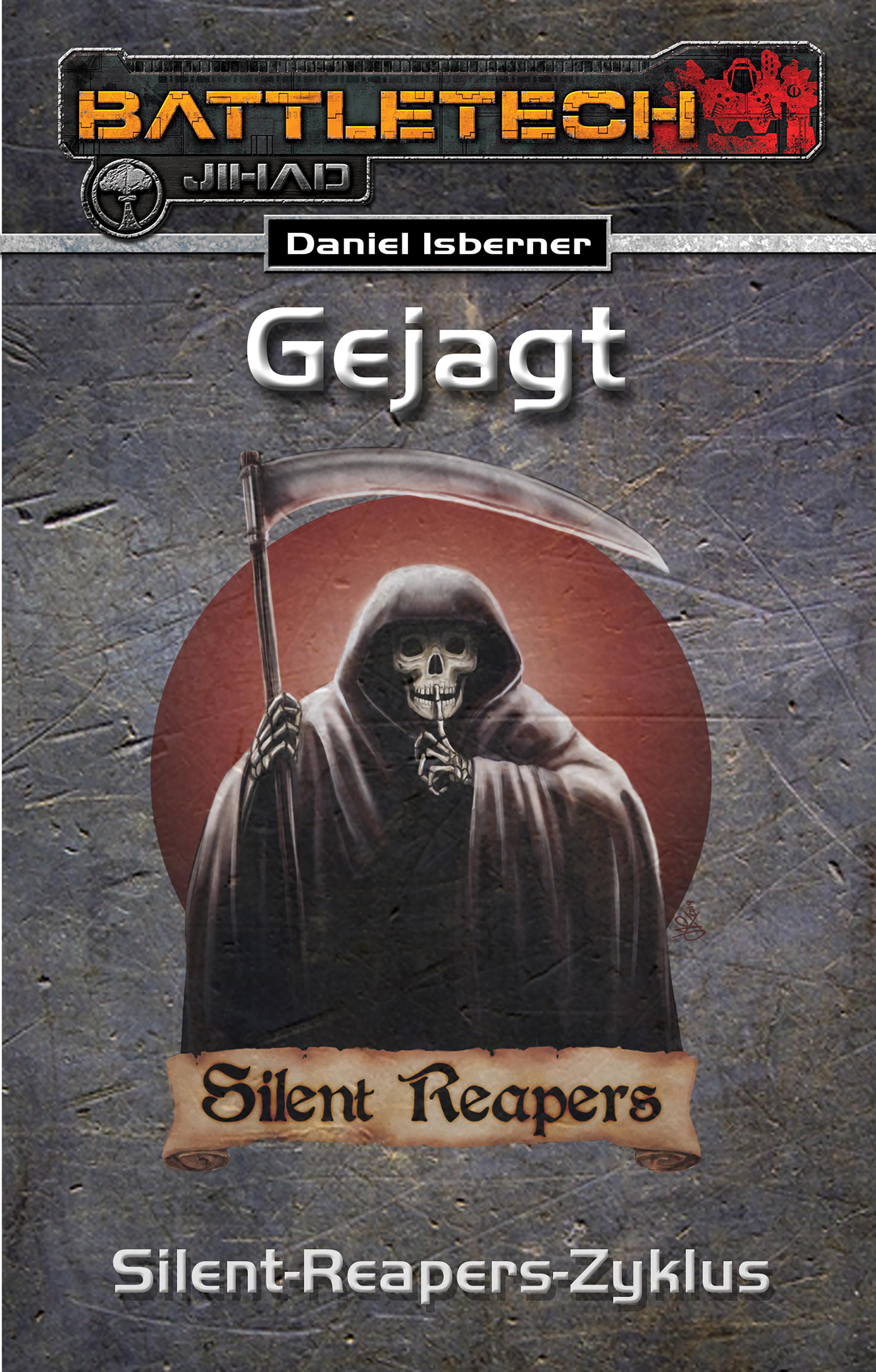 File:GejagtCover.jpg