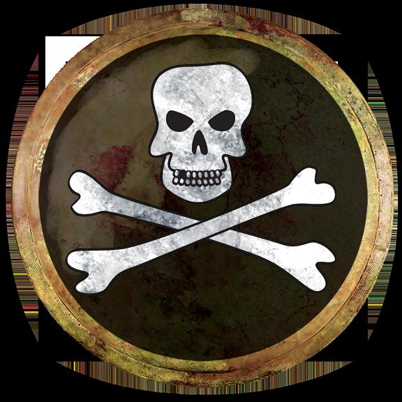 File:Tortugan Phalanx.png