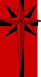 File:Daggerstar-MechWarrior.png