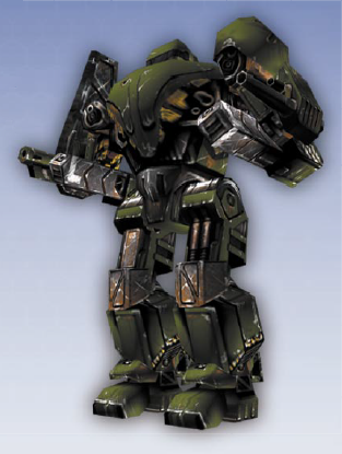 File:MW4-M Black Knight.png