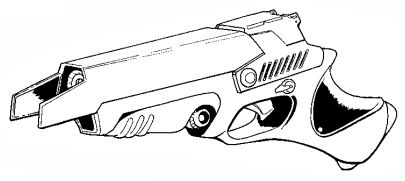 File:Sea Eagle Needler Pistol.jpg