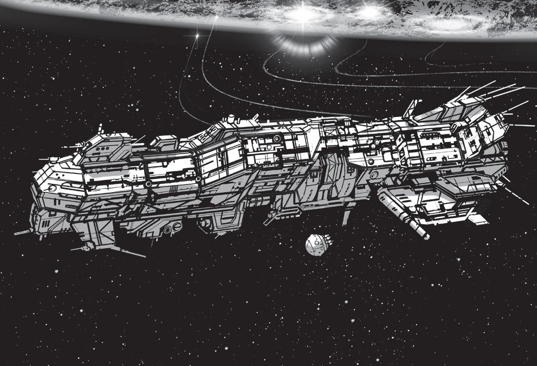 File:Stefan Amaris (Battleship).jpg