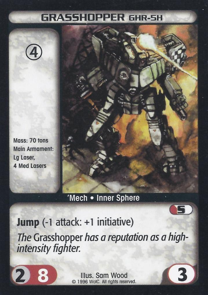 File:Grasshopper (GHR-5H) CCG Limited.jpg