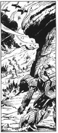 File:Battle of Tukayyid (42).jpg